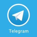 Entra nel nostro canale Telegram!
